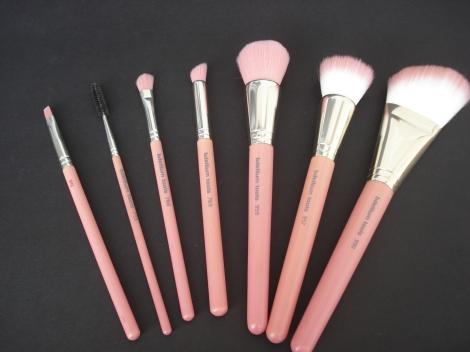 Pink Bambu
