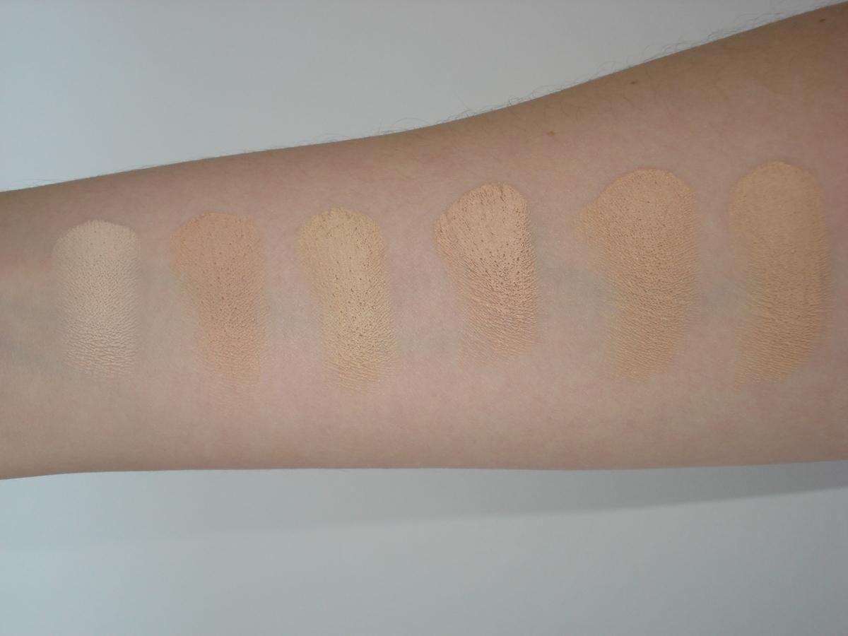 Teste: Voce sabe qual é o tom (Undertone) da sua pele?