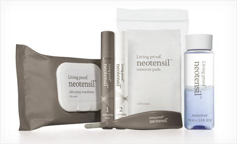 neotensil2