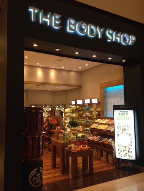 BodyShopEntrada1