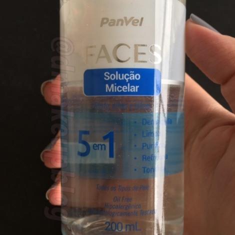 PanvelAguaMicelarEmbalagem1