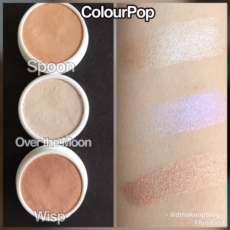ColourPopHighlighter3ACABAMENTO