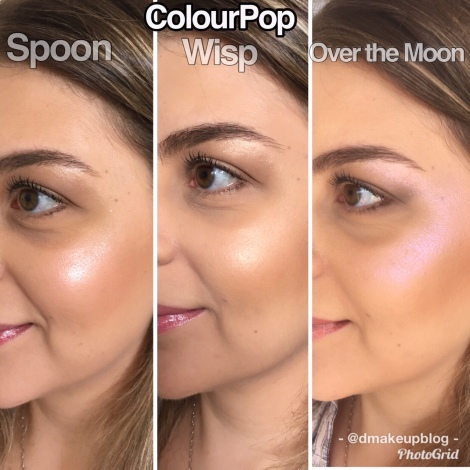 ColourPopHighlighter3RESULTADO